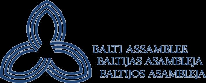 Balti Assamblee logo